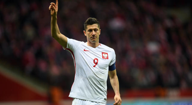 Pagelle Polonia-Senegal 1-2, Mondiali 2018: Krychowiak, croce e delizia; Niang fa la differenza