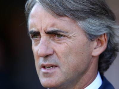 Nations League 2019, i convocati dell'Italia per le sfide a Polonia e Portogallo. Torna Chiellini, Balotelli confermato, 5 novità