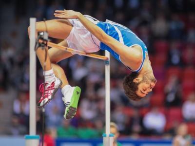 Atletica, Olimpiadi Tokyo 2020: i prospetti da medaglia dell'Italia. Si punta su marcia e Tamberi, sperando in Tortu