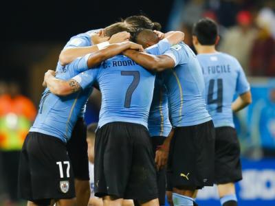 Calcio, Mondiali 2018: la Francia si aggrappa a Mbappè, la Celeste senza Cavani per rinverdire i fasti del passato