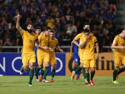 Mondiali 2018, Australia-Perù: i Socceroos per sperare ancora (ma non dipende solo da loro)