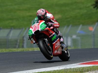 MotoGP, Test Sepang 2019: Aleix Espargarò chiude al comando l'ultima giornata di shakedown, cresce la Yamaha, stabile la Ducati