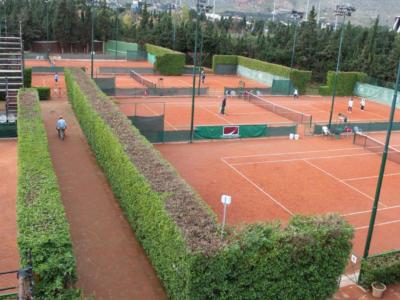 Tennis: a luglio 2019 torna il torneo WTA di Palermo a 6 anni dall'ultima edizione