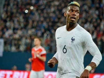 Mondiali 2018, Danimarca-Francia: programma, orario e su che canale vederla in tv. Le probabili formazioni
