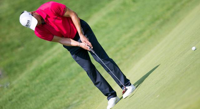 Ranking Golf (28 ottobre): Koepka in testa, Woods sale al sesto posto, Francesco Molinari sempre 11°