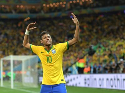 Brasile-Belgio, Mondiali 2018: orario d'inizio e come vederla in tv. Il programma completo