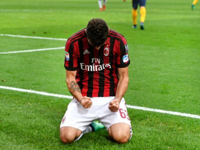 Dudelange-Milan, Europa League 2019: orario d'inizio e come vederla in tv. Le probabili formazioni