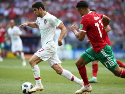 Nations League 2019, i risultati di oggi (20 novembre): Portogallo-Polonia 1-1, Svezia in Serie A!