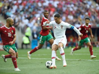 Portogallo-Svizzera e Olanda-Inghilterra, Semifinali Nations League 2019: orari, tv e streaming. Su che canale vederle