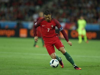 Mondiali 2018, Iran-Portogallo: programma, orario e su che canale vederla in tv. Le probabili formazioni