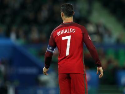 Highlights Portogallo-Svizzera 3-1: gol, video e sintesi. Tripletta da fenomeno per Cristiano Ronaldo