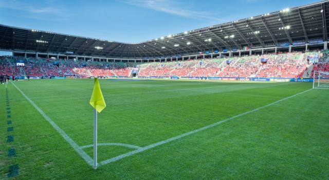 Calcio, in Inghilterra la seconda serie riparte il 20 giugno: da disputare oltre 108 incontri