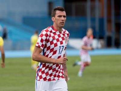 LIVE Finale Mondiali 2018, Francia-Croazia in DIRETTA: orario d'inizio e come vederla in tv e streaming