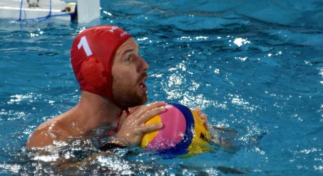 Pallanuoto, Europei 2020: Montenegro battuto 10-8, l'Ungheria conquista la finale e le Olimpiadi