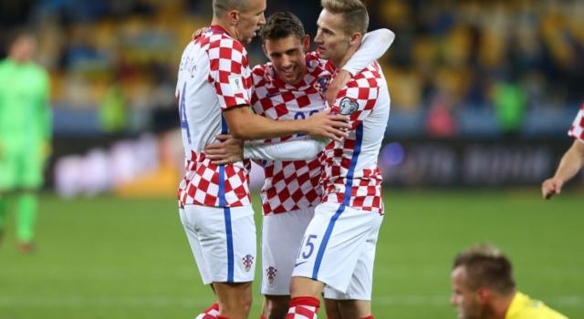 Mondiali 2018, Croazia-Inghilterra 2-1: balcanici in lacrime, storica Finale! I Maestri si arrendono, Mandzukic-Perisic eroici