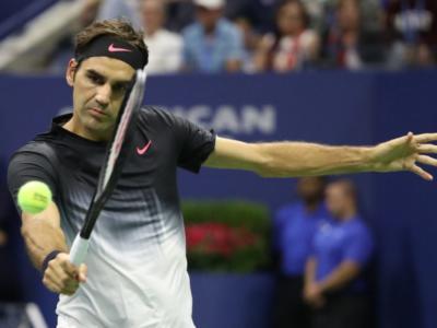 LIVE Wimbledon 2018, quarti di finale in DIRETTA: Anderson fa fuori Federer 13-11 al 5°! Nadal batte Del Potro