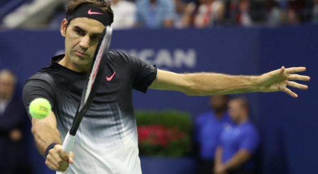 Wimbledon 2018: i risultati dei quarti di finale maschili. Roger Federer eliminato! Rafa Nadal batte Del Potro al quinto set: è semifinale con Djokovic!