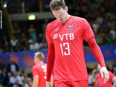 Volley, Mondiali 2018: tutte le stelle. Da Bruninho a Ngapeth, da Muserskiy ad Anderson, da Zaytsev a Kurek: che parata di fenomeni!