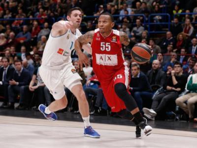 Basket, Eurolega 2018-2019: Milano finalmente competitiva. Roster rafforzato, obiettivo play-off possibile?