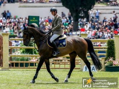 Equitazione, uno degli sport più colpiti dalla pandemia. Stagione ancora al palo tra rinvii e cancellazioni
