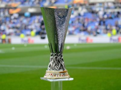 LIVE Sorteggio Europa League in DIRETTA: l'Inter trova il Leverkusen, mentre la Roma chi vincerà tra Olympiacos e Wolverhampton!