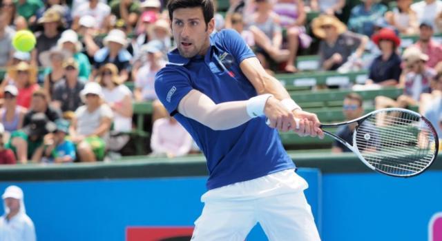 Wimbledon 2018: Novak Djokovic torna campione! Non basta l'orgoglio a Kevin Anderson