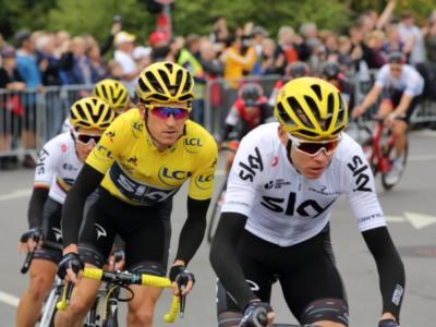 Tour de France LIVE, Lourdes-Laruns in DIRETTA: entra nel vivo il tappone pirenaico