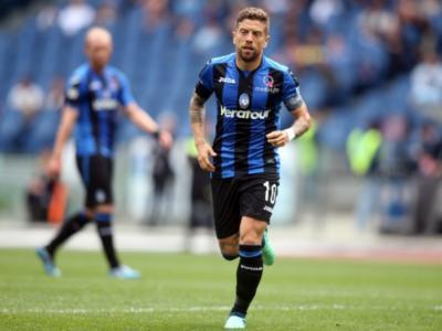 VIDEO Atalanta-Sassuolo 3-1: Highlights, gol e sintesi. I ragazzi di Gasperini vanno in Champions League!