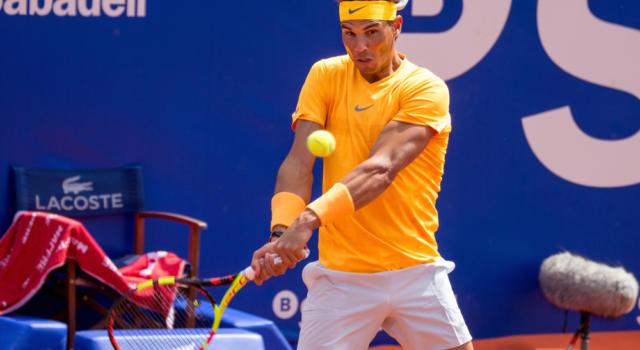 LIVE Wimbledon, semifinali in DIRETTA: KEVIN ANDERSON IN FINALE AL TERMINE DI UNA MARATONA DI OLTRE SEI ORE E MEZZA! A seguire Nadal-Djokovic