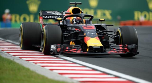 """F1, Chris Horner: """"Alonso in Red Bull? Provoca caos ovunque. Ricciardo? Avrei capito se fosse andato in Ferrari ma in Renault…"""""""