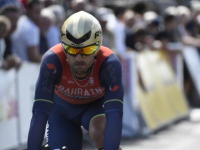 """Ciclismo, Sonny Colbrelli: """"Nizzolo è stregato, ma può vincere una tappa del Giro d'Italia. Rientro al Delfinato"""""""