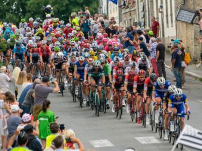 LIVE Tour de France 2019, ventesima tappa Albertville-Val Thorens in DIRETTA: orario d'inizio, tv, streaming e programma