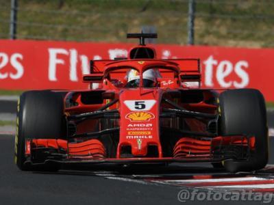 F1, quanti soldi guadagnano i piloti? Tutti gli stipendi e gli ingaggi: Lewis Hamilton Paperone, Sebastian Vettel staccato