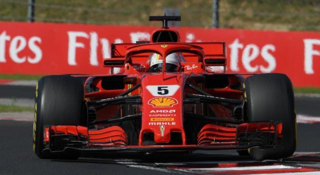 Calendario F1 2019 | Date | Programma | Tutti i 21 Gran Premi