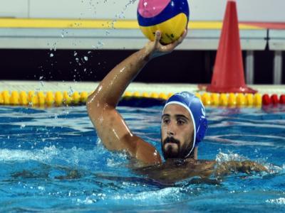 Pallanuoto, Olimpiadi Tokyo: Italia-Stati Uniti 6-7. Il Settebello cede, si giocherà il 7° posto