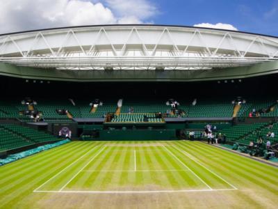 Wimbledon 2018: Mike Bryan e Jack Sock trionfano nella finale del doppio maschile