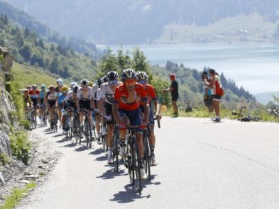 """Ciclismo, Franco Pellizotti: """"Il Mondiale? Io punto su Vincenzo Nibali e poi c'è Moscon. Guai a sottovalutare Sagan!"""""""