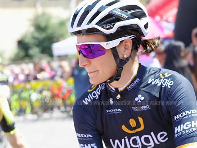 Ciclismo, Mondiali 2019: l'Italia sogna il podio nella cronometro a squadre mista. I favoriti e le possibili rivelazioni