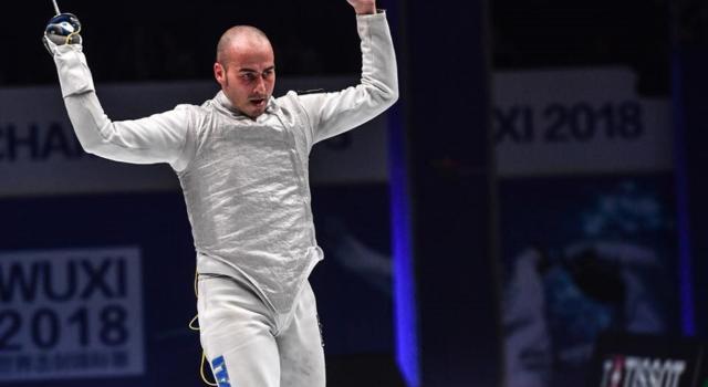 Tokyo 2020, programma Olimpiadi 26 luglio: orari batterie e finali, medaglie in palio, guida Eurosport e RAI