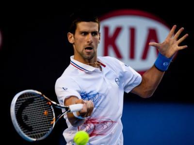 LIVE Wimbledon, Finale Djokovic-Anderson in DIRETTA: NOVAK DJOKOVIC CAMPIONE DI WIMBLEDON PER LA QUARTA VOLTA