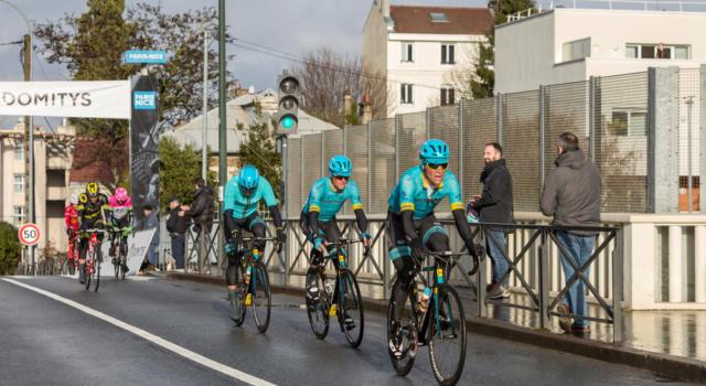 """Tour de France 2018, Magnus Cort Nielsen: """"Ho realizzato un sogno. Sapevo che questa tappa era adatta a me, è stato tutto perfetto"""""""
