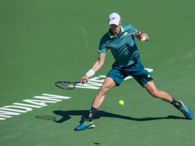 Wimbledon 2018: è il giorno della finale maschile. Novak Djokovic per la quarta, Kevin Anderson per la sorpresa. Quanto incideranno le rispettive fatiche pregresse?