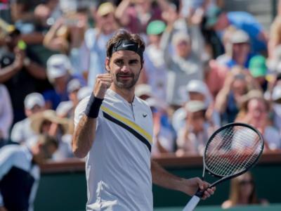 Federer-Kyrgios, US Open 2018: quando si gioca? Data, programma, orario e tv