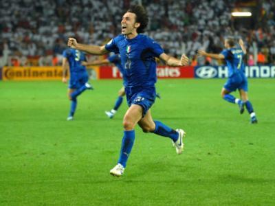 Calcio, ufficiale: la Juventus chiama Andrea Pirlo sulla panchina bianconera