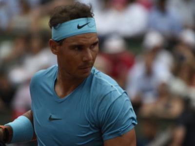 Australian Open 2019, inizia la caccia alle semifinali. Nadal sfida Tiafoe, Kvitova contro Barty e… Halep
