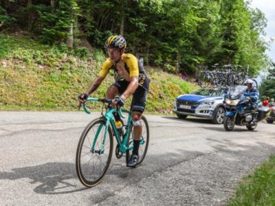 Giro di Romandia 2019: Primoz Roglic non ha rivali! Lo sloveno conquista anche la quarta tappa e ipoteca il successo finale