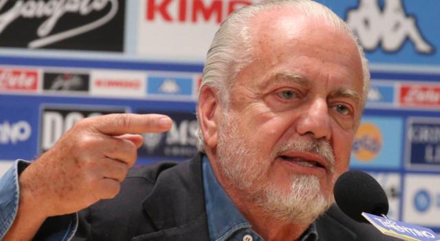 Calciomercato invernale: i possibili rinforzi delle 20 squadre di Serie A. Tutte le piste
