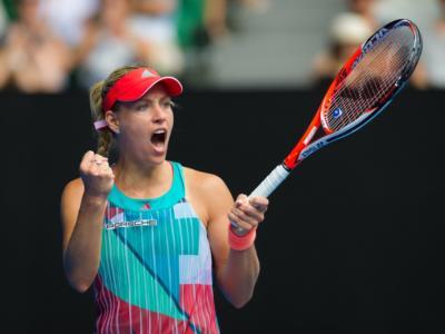 Wimbledon 2018: la solidità vincente di Angelique Kerber, la giornata no che non cancella il gran torneo di Serena Williams