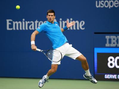 Wimbledon 2018: il grande ritorno di Novak Djokovic, un trionfo da Campione. Non è RoboNole ma…