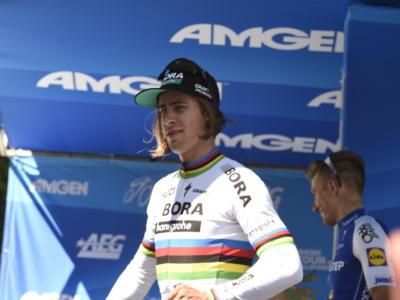 Ciclismo, l'albo d'oro dei Mondiali. 19 titoli per l'Italia, l'ultimo nel 2008